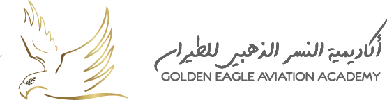 Golden Eagle Aviation Academy